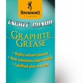 Graphite Grease - smar grafitowy Browning