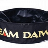 Wiadro do zanęty Team daiwa